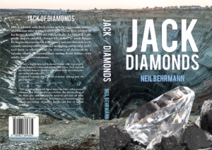 Jack-of-Diamonds-final-grey-cover