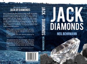 Jack-of-Diamonds-front-back--BLUE