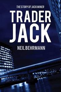Trader-Jack